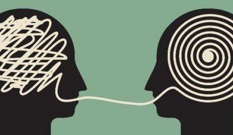Punkt pomocy psychologicznej online