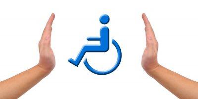 Niepełnosprawni-studenci-Fot.freedigitalphotos.net_