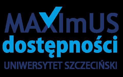 Projekt MAXImUS dostępności